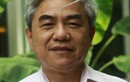 TS Nguyễn Quân: Làm khoa học cũng lắm cay đắng!