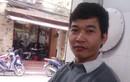 Anh Đoàn Văn Sơn: Nghiệp phở khó giàu lắm