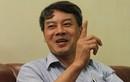 ThS Tống Đăng Hưng: Người dân đang dần được tôn trọng