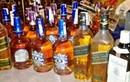Chồng chéo chức năng, khó chống rượu giả