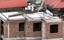 Phong thủy: Làm xong nhà không còn lo hạn