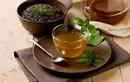Người bị tiểu đường nên uống trà buổi sáng