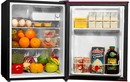 Cách sử dụng tủ lạnh tiết kiệm điện không thể bỏ qua