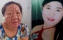 Bạc Liêu: Giật mình cô gái 29 tuổi biến thành bà lão 70
