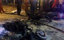 Malaysia bắt 8 nghi can liên quan vụ đánh bom ở Bangkok