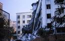 Hé lộ động cơ nghi phạm vụ nổ bom hàng loạt ở TQ