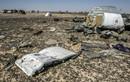 """Hộp đen tiết lộ """"tiếng ồn"""" vào giây cuối máy bay Nga rơi"""
