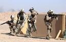 Không quân Iraq tiêu diệt chỉ huy cấp cao IS tại Mosul