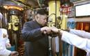 Hàn Quốc điều tra thông tin tàu ngầm Triều Tiên mất tích