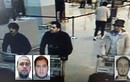 Thông tin mới nhất về vụ đánh bom khủng bố ở Bỉ