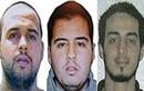 Kẻ chế tạo bom vụ đánh bom khủng bố ở Bỉ đã chết