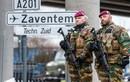 """Mạng lưới chiến binh IS """"nằm vùng"""" để khủng bố Châu Âu"""