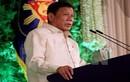 Philippines cử phái viên tới TQ để đàm phán về tranh chấp biển