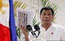 Philippines chống ma túy: Bắn chết một thị trưởng
