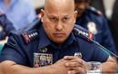 Cảnh sát Philippines lại tham gia trấn áp tội phạm ma túy