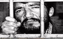 Sự thật rùng mình về kẻ giết người hàng loạt Pedro López