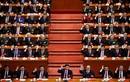 """Kết thúc Đại hội 19, Trung Quốc bước vào """"kỷ nguyên mới"""""""