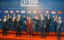 TPP-11: Hiệp định lịch sử thay đổi diện mạo thương mại toàn cầu