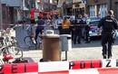 Vụ đâm xe ở Đức: Tiết lộ rợn người về kẻ tấn công