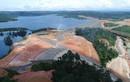 Chuyên gia nói gì sau sự cố vỡ đập thủy điện tại Lào?