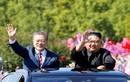 Giới phân tích nói gì về khả năng Triều Tiên từ bỏ vũ khí hạt nhân
