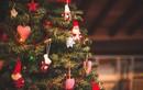 Bất ngờ về truyền thống ngày lễ Giáng sinh của nước Anh
