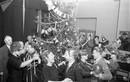 Người dân Liên Xô đón Giáng sinh và Năm mới như thế nào?