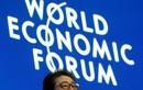 Những hình ảnh đầu tiên về Diễn đàn Kinh tế Thế giới 2019