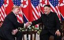 Phi hạt nhân hóa bán đảo Triều Tiên: Giấc mơ xa vời?