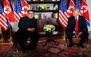 Liệu Thượng đỉnh Mỹ-Triều lần 3 có khả thi?