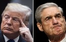 Tổng thống Trump bất ngờ có lợi thế trước cuộc bầu cử 2020?