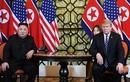 Mỹ sẵn sàng tổ chức hội nghị thượng đỉnh lần 3 với Triều Tiên