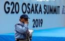 """Nhiều vấn đề """"nóng"""" bao trùm Hội nghị Thượng đỉnh G20"""