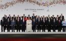 Hội nghị G20: Tìm lời giải cho xung đột thương mại toàn cầu