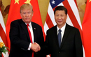"""Trung Quốc """"nhắn nhủ"""" gì đến Mỹ trước thềm G20?"""