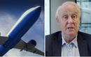 Chuyên gia tuyên bố thủ phạm vụ MH370 mất tích