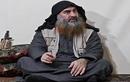 Hiểm họa rình rập sau cái chết của trùm khủng bố IS al-Baghdadi