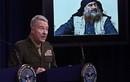 """Mỹ nối lại chiến dịch quân sự tại Syria, quyết """"xóa sổ"""" khủng bố IS"""