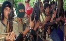 Nguy cơ phiến quân IS tràn sang Đông Nam Á sau khi thủ lĩnh Baghdadi chết