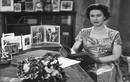 Các thành viên Hoàng gia Anh làm gì trong dịp lễ Giáng sinh?