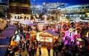 Người dân khắp thế giới đón Giáng sinh 2019 như thế nào?