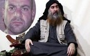 Lộ danh tính thực sự thủ lĩnh tối cao mới của IS