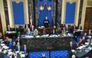 Thượng viện Mỹ bắt đầu phiên xét xử luận tội Tổng thống Trump