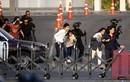 Toàn cảnh vụ quân nhân xả súng 29 người chết rúng động Thái Lan