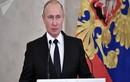 Ông Putin nói gì về đề xuất bỏ giới hạn nhiệm kỳ Tổng thống Nga?