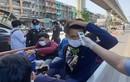 Thái Lan bắt đầu tình trạng khẩn cấp, số ca nhiễm Covid-19 vượt 1.000