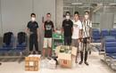 """5 công dân VN """"kẹt"""" ở Thái Lan: Tình huống xảy ra nếu không về nước?"""