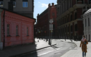 Kinh ngạc thủ đô nước Nga trong những ngày chống dịch COVID-19