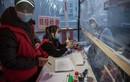 Trung Quốc áp lệnh hạn chế tại thành phố 10 triệu dân