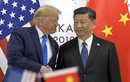 """Mỹ vạch kế hoạch """"chặt"""" tham vọng biển của Trung Quốc"""